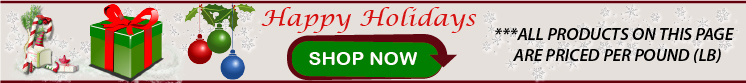 pages-top-banner-holidays.jpg